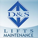 D&S Lifts Logo.jpg