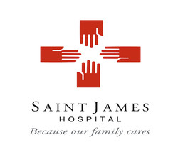 Capua Hospital - St James