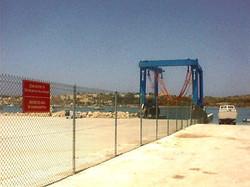 Marsaxlokk Project