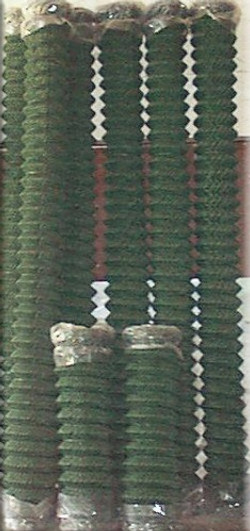 Chainlink Fence Rolls