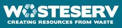 Wasteserve Logo