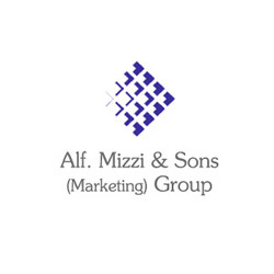 Alf Mizzi and Sons Marketing Group