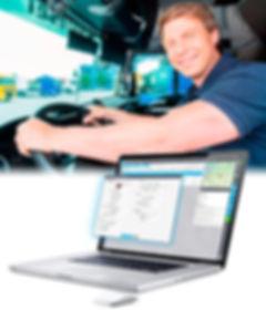 fleet-driver-600x700.jpg