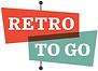 RetroToGoLogo_edited.png