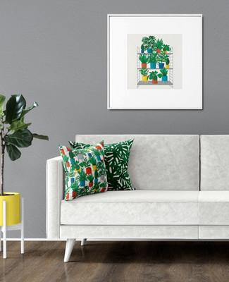 Fresco Collection