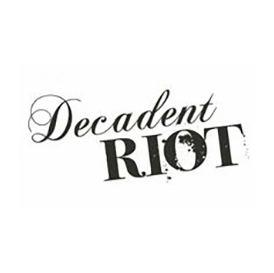 Decadent Riot
