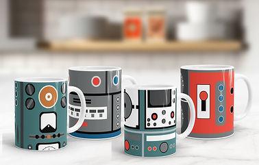 Four mug set.jpg