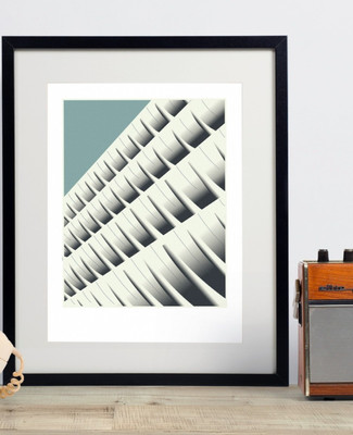 Brutalist Collection