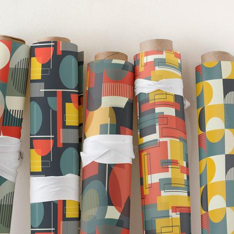 Bauhaus Collection