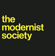 the+modernist+society+yellow.jpg