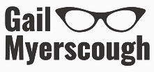 Gail Myerscough logo.jpg
