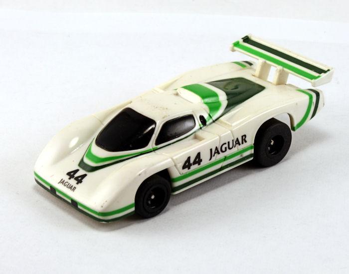 RT Group 44 Jaguar