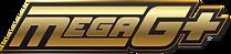 AFX slot car museum Mega G+ logo