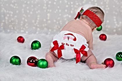 christmas-2934646_960_720.jpg