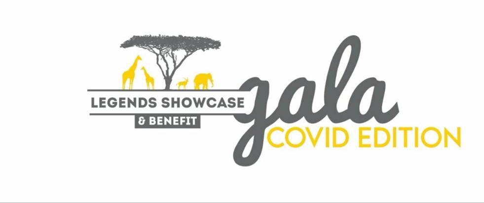 Gala logo 2020.jpg