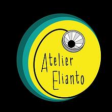 logo atelier elianto-05.png