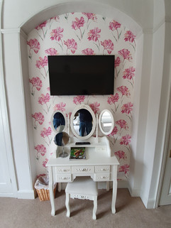 Azalea Room smart tv dressing table.jpg