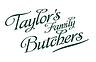 taylors family butchers.webp