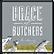 Brace-of-Butchers.png