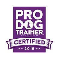 PDT-Logo-Certified-Purple-high-res-01.jp