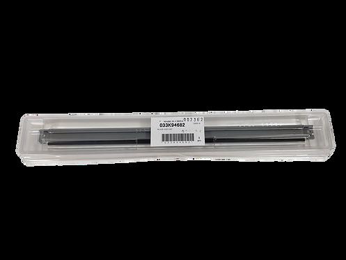 Xerox 033K94682 (33K94682) IBT Cleaner Blade