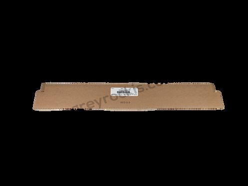 Xerox 033K05630 (33K5630) Center Cleaner Blade