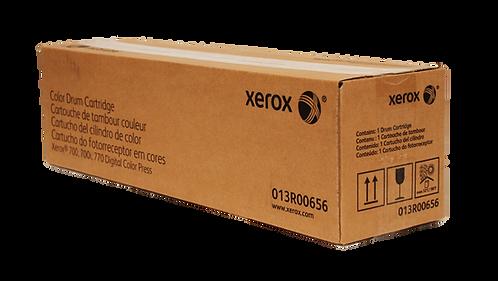 Xerox 013R00656 (13R656) Color Drum Cartridge (CMY)