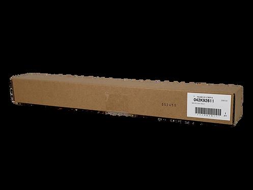 Xerox 042K92611 (42K92611) Belt Cleaning Brush