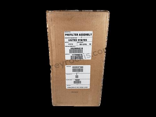 Xerox 053E07390 (53E7390) Pre-Ozone Filter