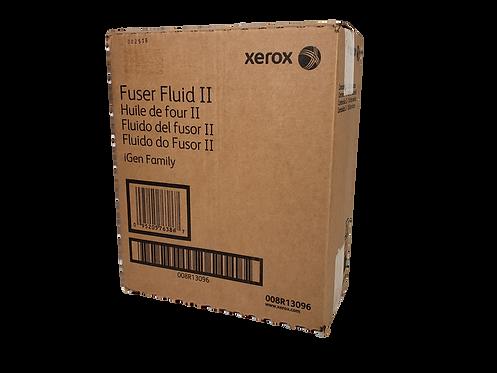Xerox 008R13096 (8R13096) Fuser Fluid II