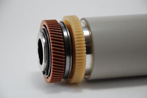 Xerox 604K67480 Fuser Roll