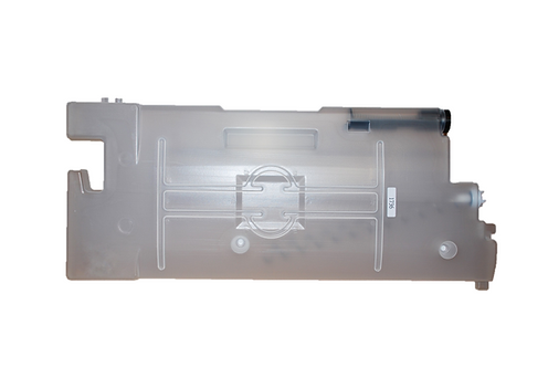 Xerox 008R12990 (8R12990-MFG) Waste Toner Container (Compatible)