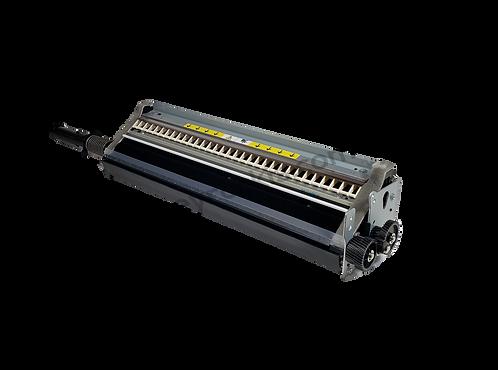 Xerox 042K94251 (42K94251) IBT Cleaner