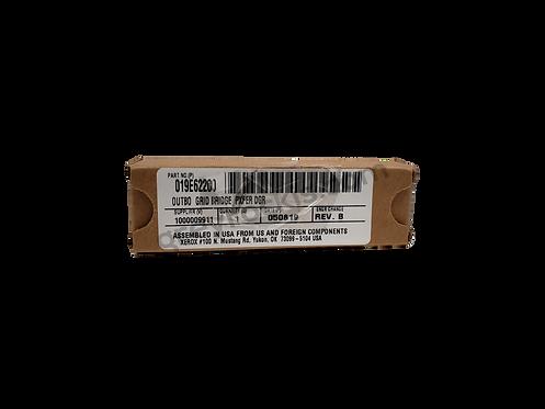 Xerox 019E62200 (19E62200) Outboard Grid Bridge