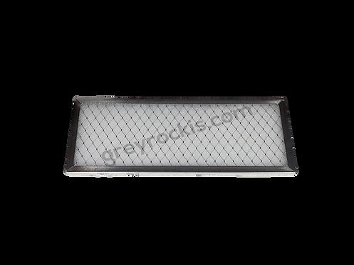 Xerox 053E07770 (53E7770) Card Cage Filter