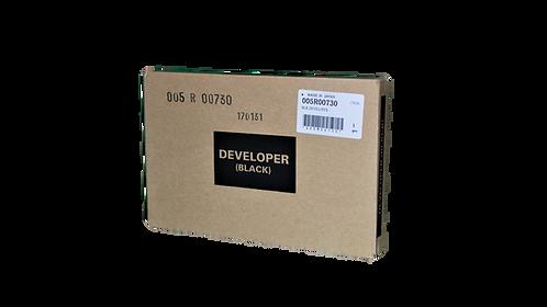 Xerox 005R00730 (5R730) Black Developer