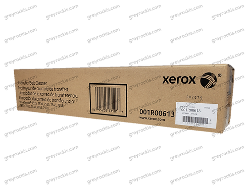 Xerox 001R00613 (1R613) Transfer Belt Cleaner