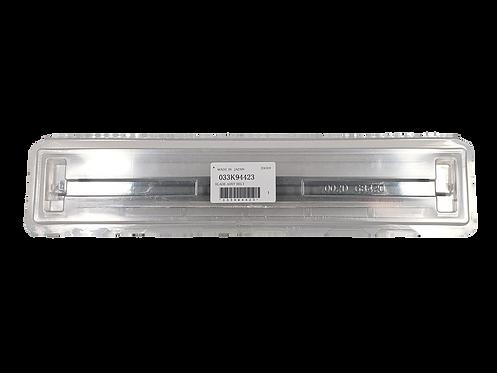 Xerox 033K94423 (33K94423) Belt Cleaning Blade