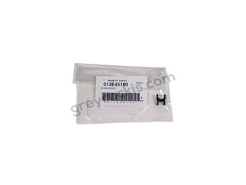 Xerox 013E45160 (13E45160) BTR Bearing (Rear)