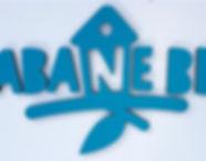 Logo-carton-lune-cabane-bleue.jpg