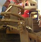 jeu-construction-carton05.jpg