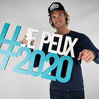 jepeux2020-insta0b.jpg