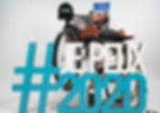 jepeux2020-cl02.jpg