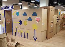 labyrinthe-carton-lune-usine-0000.jpg