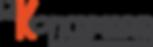 Logo-la koncepterie.png