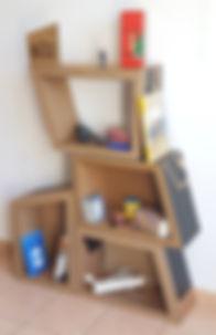 08-givebox-cartonlune.jpg