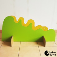 diorama-carton-lune-serpent.jpg