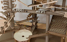 jeu-construction-carton06.jpg
