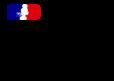 Logo Ministère de léconomie_et_de