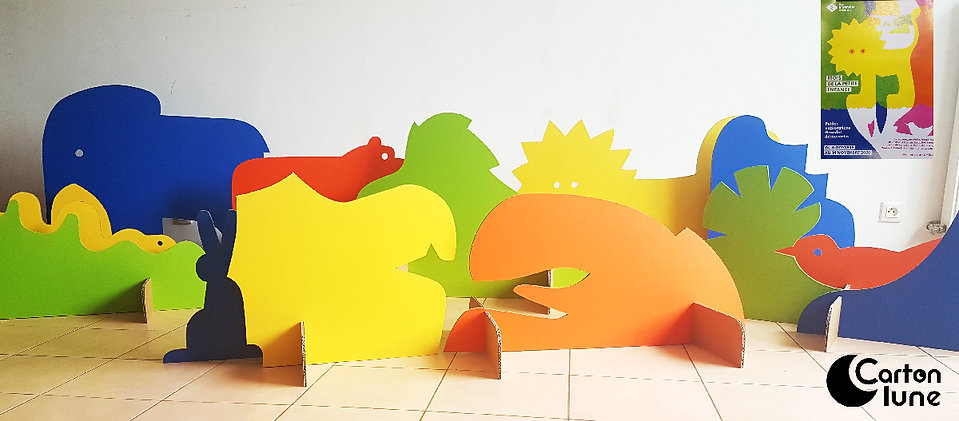 diorama-carton-lune-compo-h.jpg